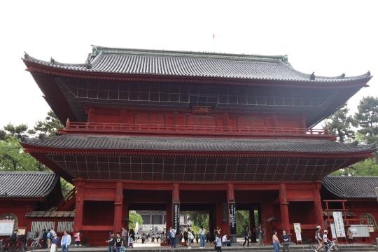 ashikaga359.jpg
