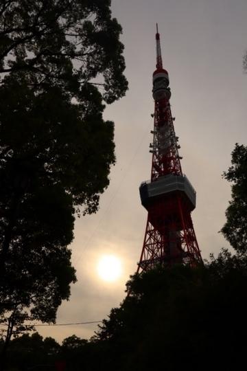 ashikaga366_Fotor.jpg