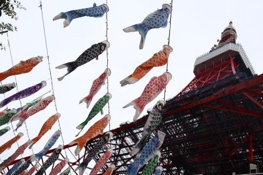 ashikaga391.jpg