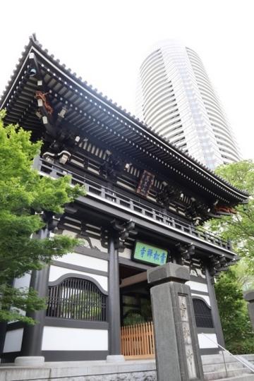 ashikaga428_Fotor.jpg