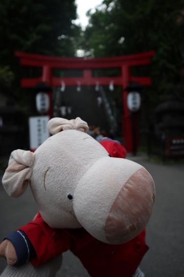 ashikaga429_Fotor.jpg