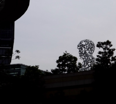 ashikaga450_Fotor.jpg