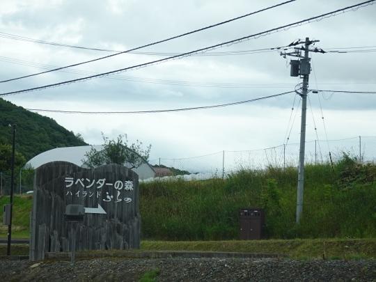 furano19.jpg