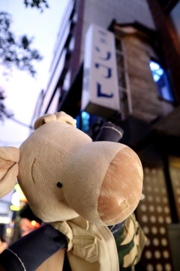 kyoto185_Fotor.jpg