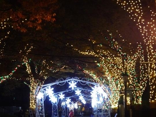 nakanoshima2.jpg