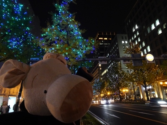 nakanoshima21.jpg