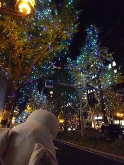 nakanoshima24_Fotor.jpg
