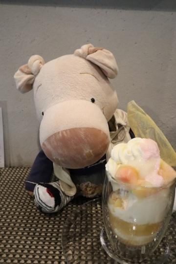 seiichiro15_Fotor.jpg
