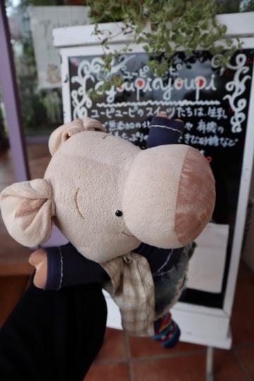 shiga329_Fotor.jpg