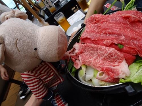 shiga46.jpg