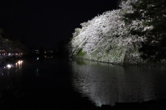 shiga462.jpg