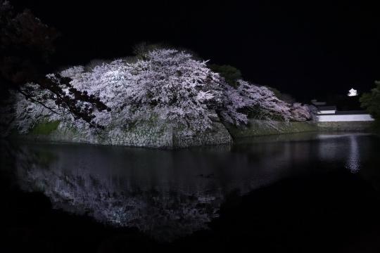 shiga467.jpg