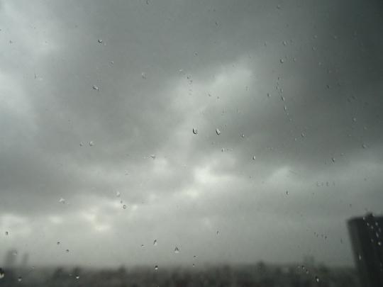 taifuu18.jpg