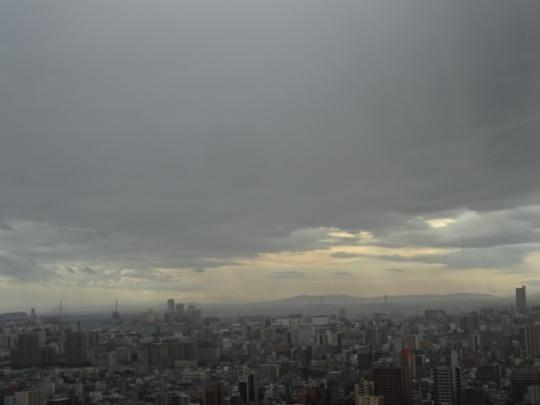 taifuu47.jpg