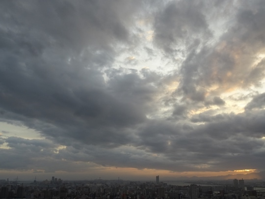 taifuu53.jpg