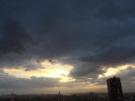 taifuu56.jpg