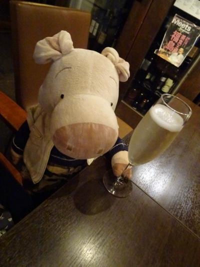 takeuchi2_Fotor.jpg