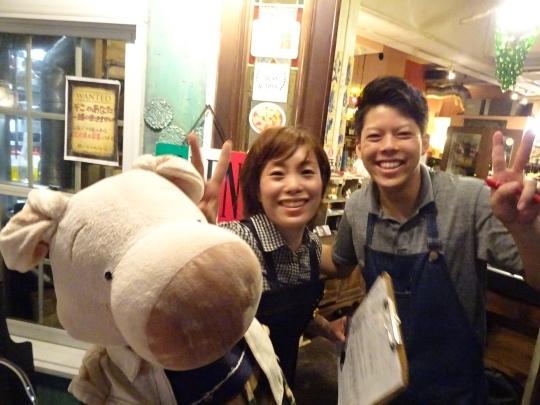 takeuchi35.jpg