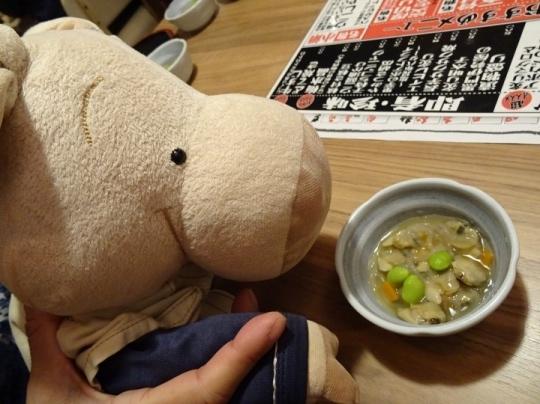 takeuchi40_Fotor.jpg
