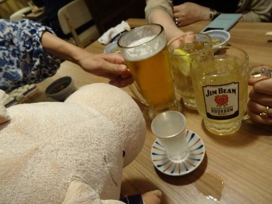 takeuchi43.jpg