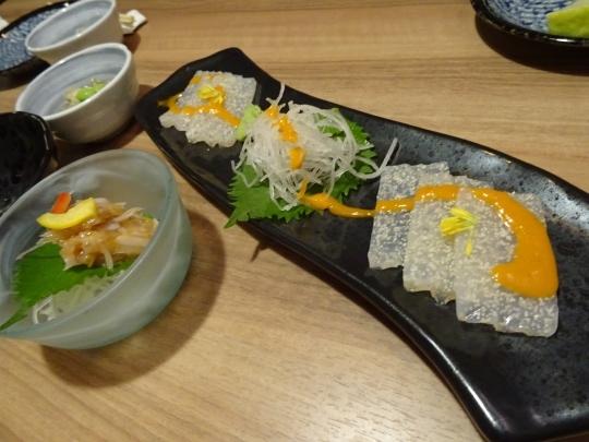 takeuchi44.jpg