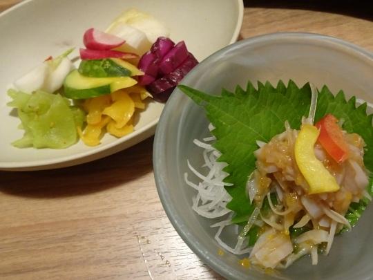 takeuchi49.jpg