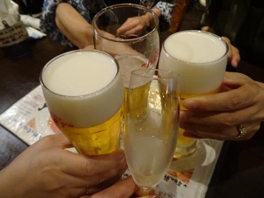 takeuchi5.jpg