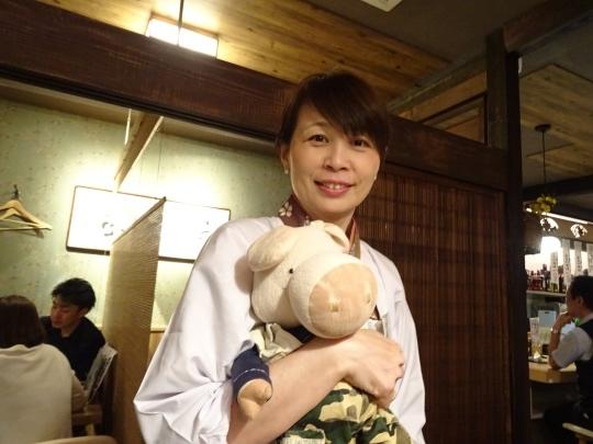 takeuchi55.jpg