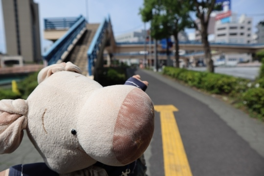 tokyodome49.jpg
