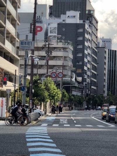 tsumeato11_Fotor.jpg